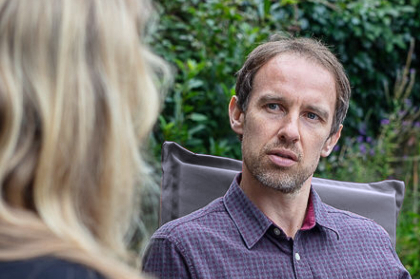 Face-to-Face Counselling services in Sheffield (photo)