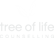 tree of life ~ counselling (footer)