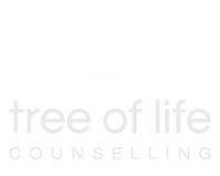 Tree of Life Counselling